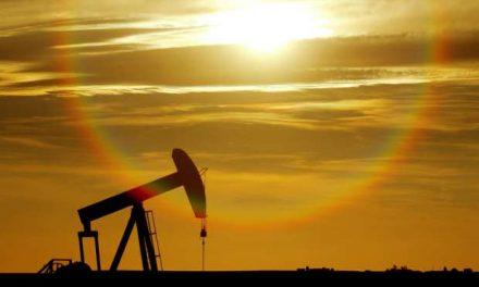 The UMU 16 Drilling