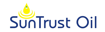 SunTrust Oil Company Nigeria Limited